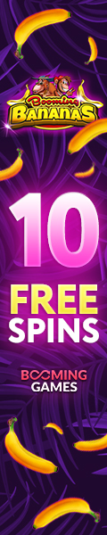 Get 10 Free Spins at 7bit Casino