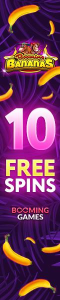 Get 10 Free Spins at 7bit Casino