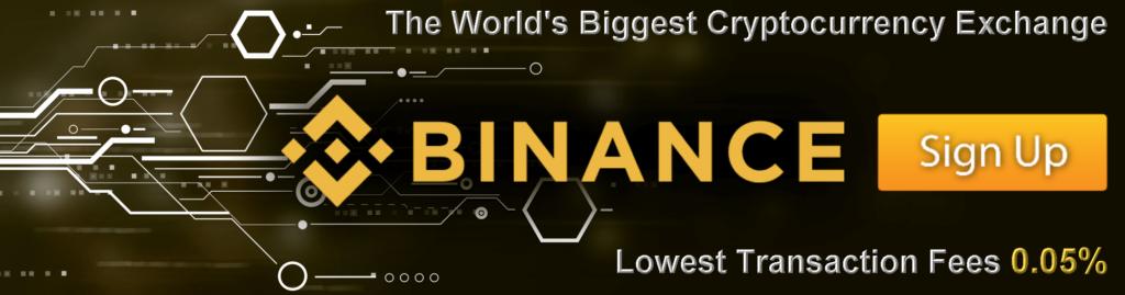 best cryptocurrency exchange for online casinos