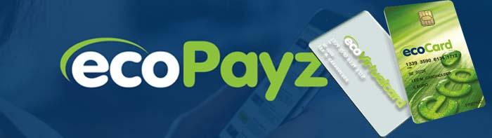 best e-wallet for online casinos
