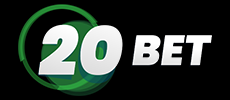 Visit 20Bet Casino