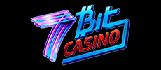 7bitCasino review and summary