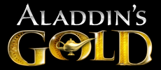 Visit Aladdins Gold Casino