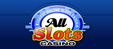 All Slots Casino review and summary