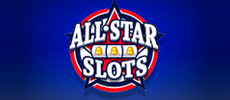 Visit All Star Slots Casino