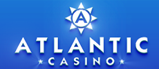 Visit Atlantic Casino