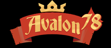 Visit Avalon78 Casino