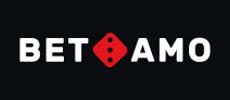 Betamo Casino logo