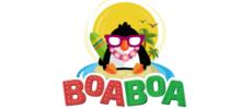 Boa Boa Casino logo