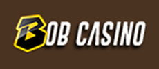 Bob Casino amatic