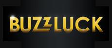 Buzzluck Casino logo