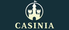 Casinia Casino amatic