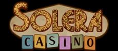 Casino Solera logo