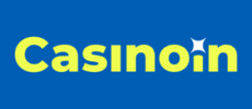 Visit Casinoin