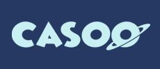 Visit Casoo