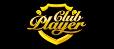 Club Player Casino logo