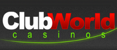 Visit Club World Casino