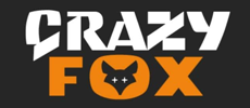 Visit Crazyfox Casino