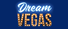 Visit Dream Vegas Casino
