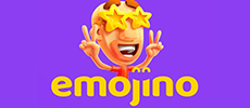 Emojino Casino review and summary