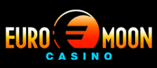 casino online for free gaming logo erstellen