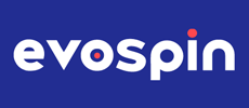 Visit EvoSpin