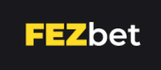 Visit FEZbet Casino