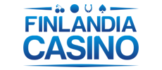 Finlandia Casino review and summary