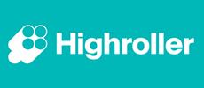 Visit Highroller Casino