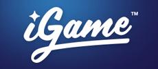 iGame Casino logo