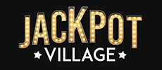 Jackpot Village Casino review and summary