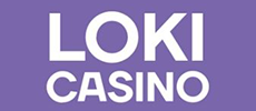 Loki Casino playson