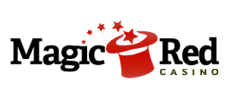 Visit Magic Red Casino