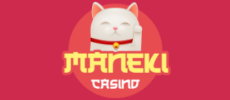 Maneki review and summary