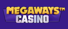 Visit Megaways Casino