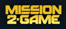 Visit Mission 2 Game Casino
