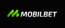 Mobilebet Casino logo