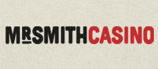Visit Mr Smith Casino