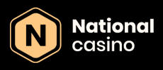 Visit National Casino