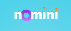 Nomini review and summary