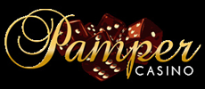 Visit Pamper Casino