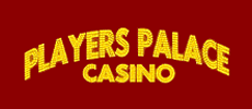 Visit Players Palace Casino
