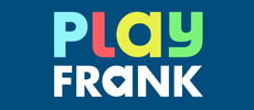 Visit PlayFrank Casino