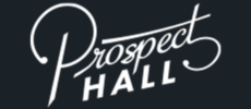 Prospect Hall Casino logo