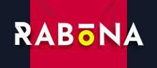Visit Rabona Casino