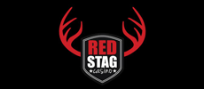 Visit Red Stag Casino