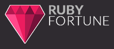 Visit Ruby Fortune Casino