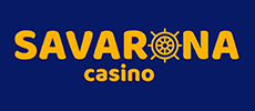 Visit Savarona Casino