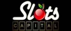 Visit Slots Capital Casino