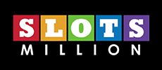 SlotsMillion amatic